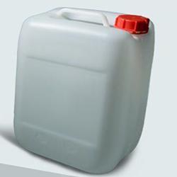 Серная аккумуляторная кислота