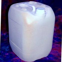 Соляная абгазная кислота